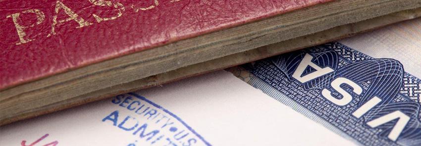 Immigration Permits & Schemes