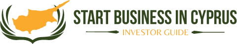 Start Business in Cyprus
