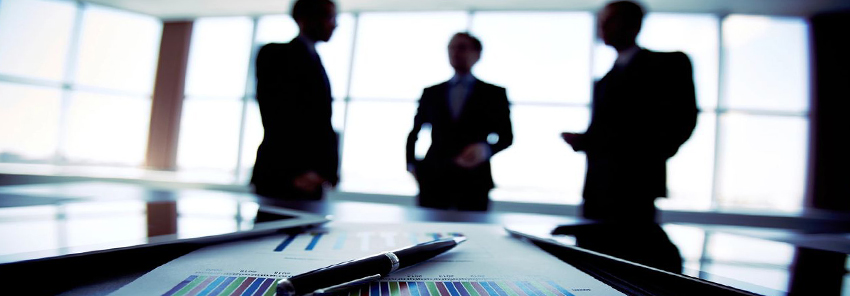 corporate business services